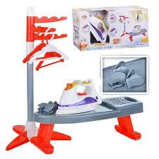 Детский утюг, с гладильной доской, Play Smart, 2303 - Д59511 ...