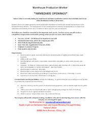 caseworker job description resume