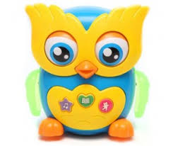 <b>Электронные игрушки Азбукварик</b>: каталог, цены, продажа с ...
