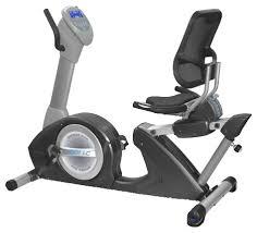 Велоэргометр <b>Bronze Gym</b> R801 LC — купить по выгодной цене ...