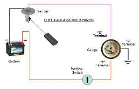 vdo voltmeter gauge wiring diagram wiring diagram and hernes vdo voltmeter gauge wiring diagram and hernes