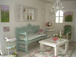shabby chic living room flea furniture  images about shabby chic on pinterest shabby chic bedrooms shabby chi
