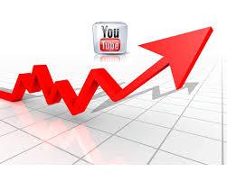 Hasil gambar untuk youtube view
