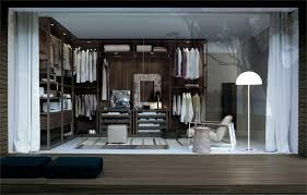 closet storage fascinating modern closet with wooden cabinet and carpet with square chair feature architecture awesome modern walk closet