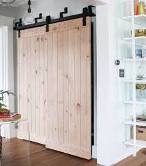 modern dollhouse furniture home design sliding barn doors for closets farmhouse compact how to make modern affordable dollhouse furniture