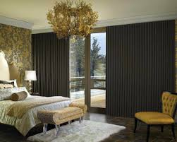 Modern Bedroom Curtains Modern Curtain Designs For Bedrooms Ideas Rodanluo