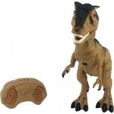 <b>Shantou</b> Gepai Динозавр на <b>радиоуправлении</b> - RS6131 ...