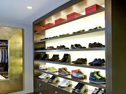 entrancing design diy closet shoe s m l f agreeable design mirrored closet