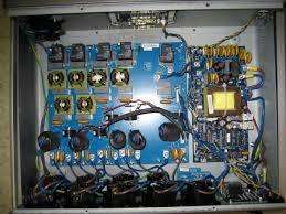 <b>Сетевой фильтр Brennenstuhl</b> - Электропитание - SoundEX ...