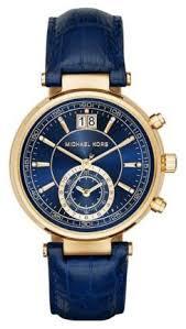 Наручные <b>часы MICHAEL</b> KORS MK2425 — купить по выгодной ...