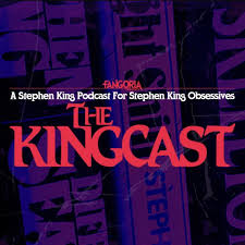 The Kingcast