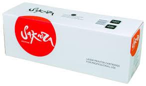 <b>Картридж Sakura</b> CF530A — купить по низкой цене на Яндекс ...
