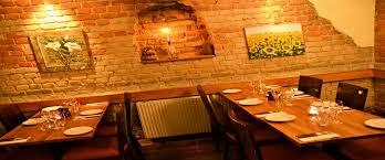 Bildresultat för restaurang tullen kungsbacka
