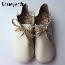 Compare Prices on Careaymade Shoes- Online Shopping/Buy Low ...