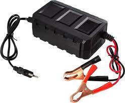 Пуско-<b>зарядное устройство Digma</b> DCB-50 — купить в интернет ...