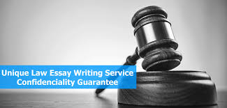 get law essay writing help from qualified writers essay cafe law essay writing service
