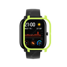 PC Protective <b>Case Cover</b> For Huami Amazfit GTS Watch Sale, Price ...