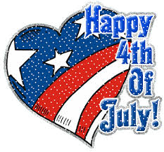 Image result for july 4th celebration
