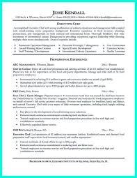kitchen hand work kitchen hand resume sample brefash resume kitchen hand kitchen hand resume sample special kitchen hand resume sample resume full