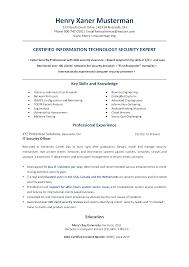 resume resume postings for employers resume postings for employers printable