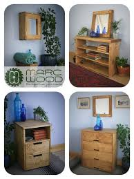 Our freshly designed <b>bedside cabinet</b> has just been released! We ...