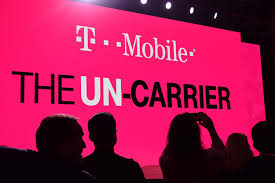 Image result for t mobile