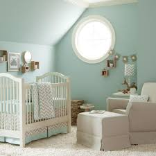top notch baby nursery design with various baby nursery cool schemes fancy image of baby baby room color ideas design