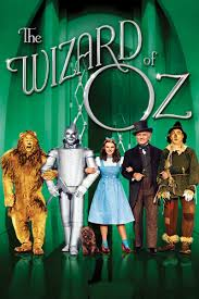 the wizard of oz buy rent and watch movies tv on flixster