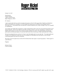 thank you letter of recommendation cover letter database thank you letter of recommendation