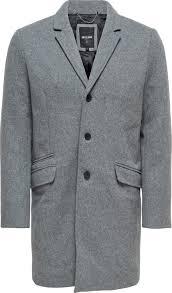 <b>Пальто</b> мужские купить в интернет-магазине OZON.ru