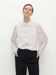 <b>Женские рубашки</b> - RESERVED