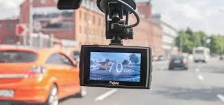 Тест <b>видеорегистратора Fujida Zoom</b> Smart - Журнал Движок.