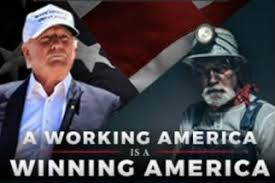 Image result for coal workers