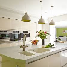beautiful lamp kitchen pendant lights unique decoration sweet home suitable interior design washbowl hand basin charm beautiful lighting kitchen