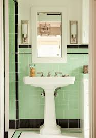 wall sconces bathroom lighting designs artworks: pleasing two light wall sconce with deco next to medicine cabinet and tile floor