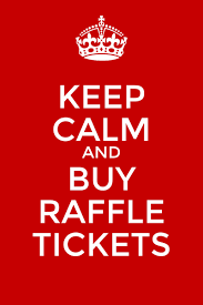 raffle ticket templates in microsoft word mail merge keep calm and buy raffle tickets