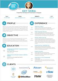 digital resume powerpoint cipanewsletter creative resume templates powerpoint 2 best agenda templates