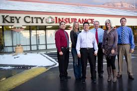 Image result for key city insurance