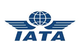 Αποτέλεσμα εικόνας για astra airlines logo