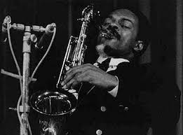 Ten Essential <b>Albert Ayler</b> Albums | Jazzwise