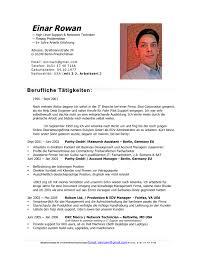 giz images  resume  post  resume  post