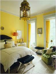 bedroom ideas decorating khabarsnet: coolest romantic bedroom ideas pinterest  for your small home decor inspiration with romantic bedroom ideas