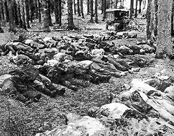 Znalezione obrazy dla zapytania okupacja niemiecka zdjecia