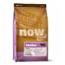 <b>Корм</b> для кошек <b>NOW FRESH</b> — купить в интернет-магазине ...