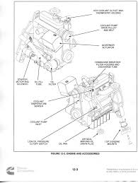 onan engine wiring diagram onan image wiring diagram onan marquis gold 5500 wiring diagram jodebal com on onan engine wiring diagram