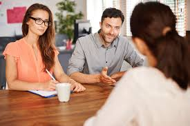 top job skills uae employers look for gulfnews com 3472625558