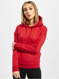 <b>Urban Classics</b> ® Интернет магазин одежды бренда в России.