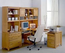 Как правильно выбрать мебель для офиса? фото