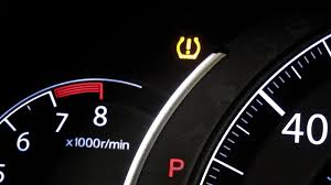 What You Need to Know About <b>Tire</b>-<b>Pressure</b> Monitoring Systems ...