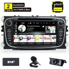 2 DIN Car Stereos & Head Units for Focus for sale | eBay